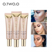 Хайлайтер O.TWO.O Highlight Luminescent 25ml