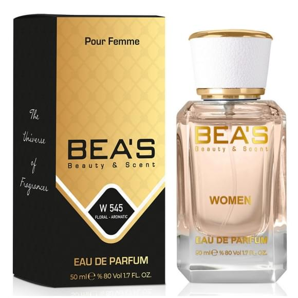 Парфюм Beas Killian Vodka 50ml for women арт. W 545