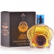"Тестер Chic Shaik ""Gold Edition"" for women 100ml"
