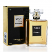 Chanel Coco for women 100ml  ОАЭ